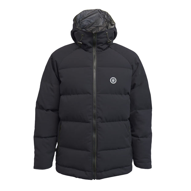 Cactus - Down Jacket (Mens)