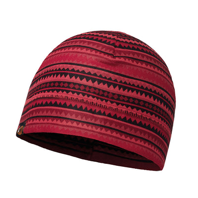 Polar Hat Picus Red Samba