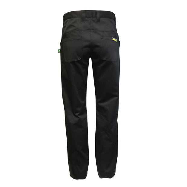 Cactus - SOS Men's Trousers (Men)