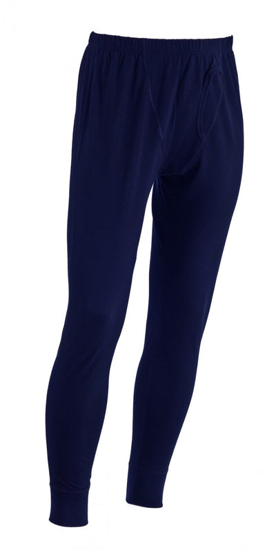 Merino Max 260 Leggings (Men)