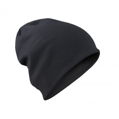 Merino Mid 300 Double Layer Beanie