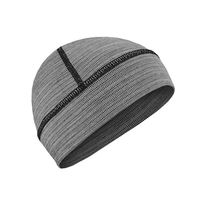 Wilderness Wear - Merino Fusion Light 160 Skull Cap