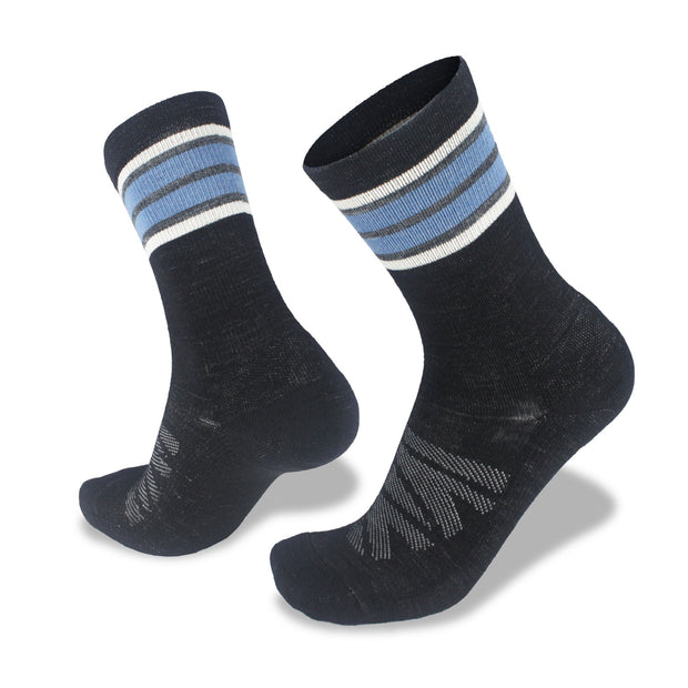 Wilderness Wear - Velo 3.0 Cycling Socks