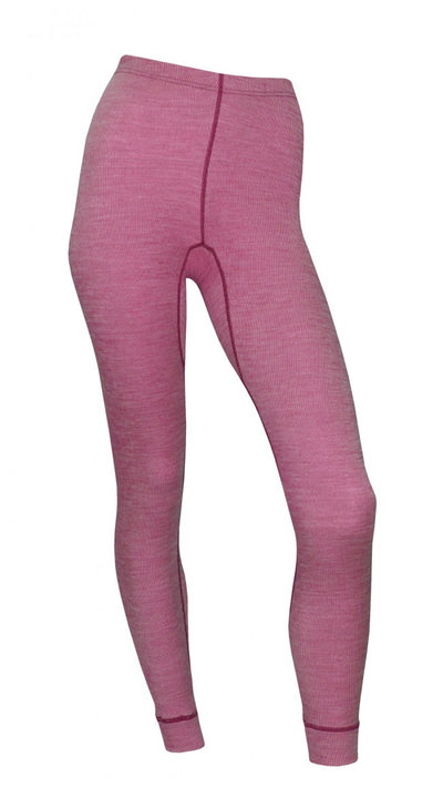 Wilderness Wear - Merino Fusion 190 Leggings (Women)