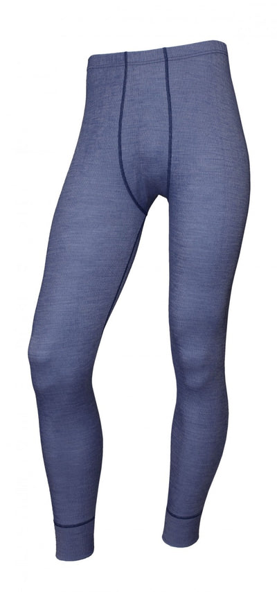 Wilderness Wear - Merino Fusion 190 Leggings (Men)