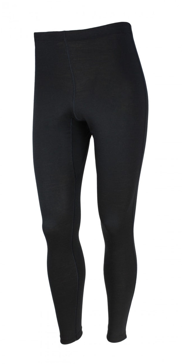 Wilderness Wear - Light Merino 170 Leggings (Men)