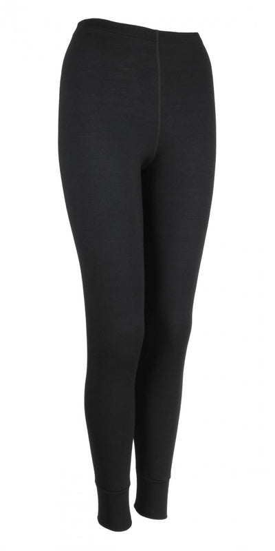 Wilderness Wear - Light Merino 170 Leggings (Women)