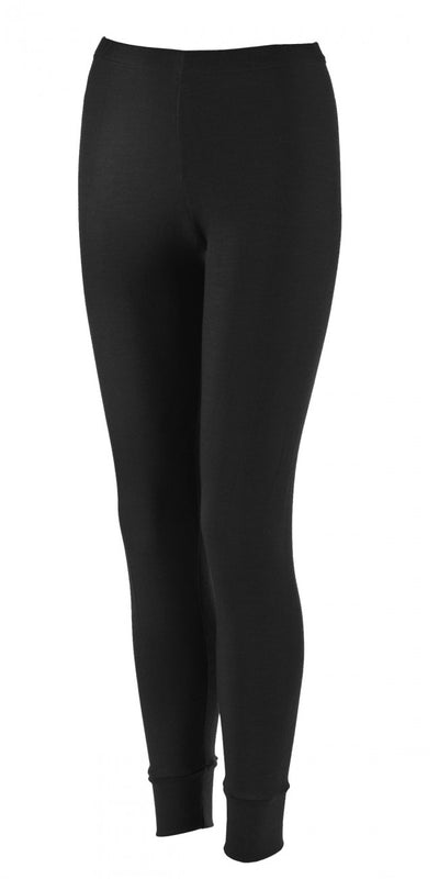 Wilderness Wear - Merino Max 260 Leggings (Women)