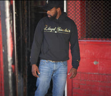 Load image into Gallery viewer, Lloyd Sinclair Signature Hoodie
