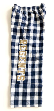 REGENTS Lounge Pants (Youth-Adult Sizes)
