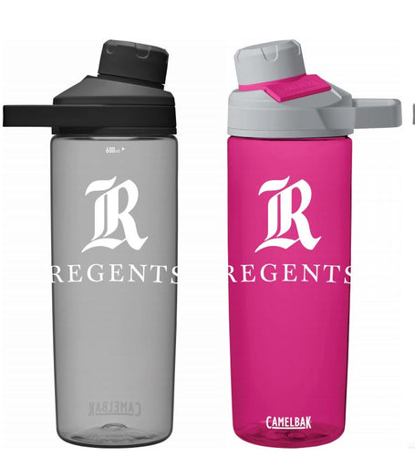 Camelbak Chute Logo Water Bottle
