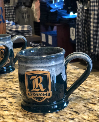 Handmade Mug-Limited Quantities