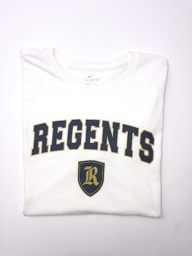 Nike Mens Regents Arch T-Shirt