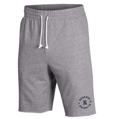 Under Armour Sweat Shorts