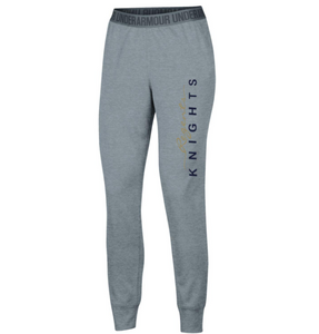 Under Armour Ladies Playup Pant