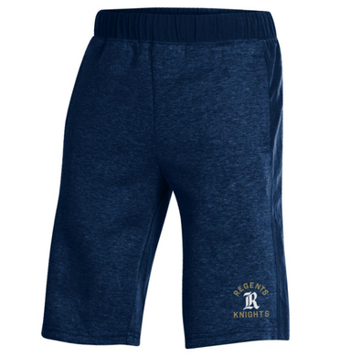 Under Armour Youth Knod Shorts