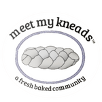 Meet My Kneads