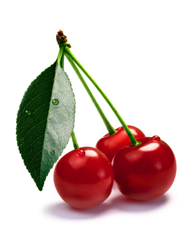 Montmorency Tart Cherry as a natural sleep aid