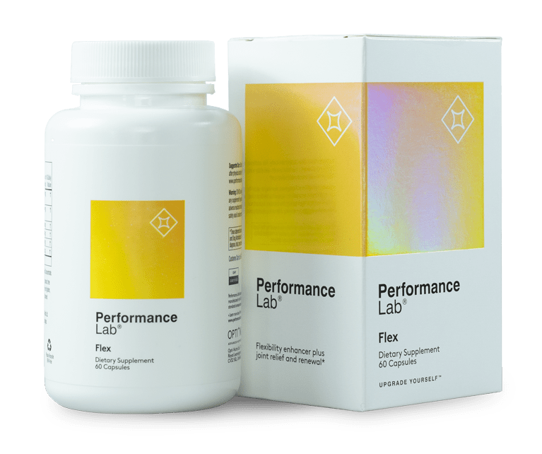 Performance Lab® Flex Product Shot