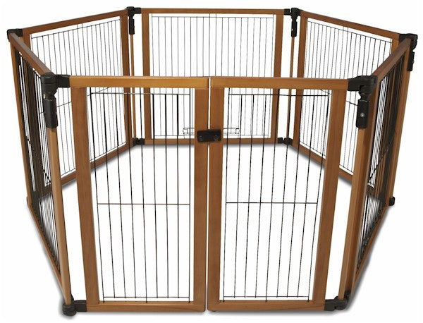 Cardinal Gates The Perfect Pet Gate - Gentle Giant Pet Supply