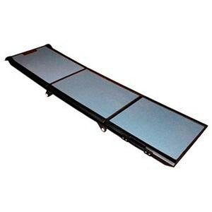 Pet Gear Tri-Fold Pet Ramp - Gentle Giant Pet Supply
