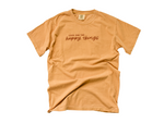 Look for the Happy Things Tee