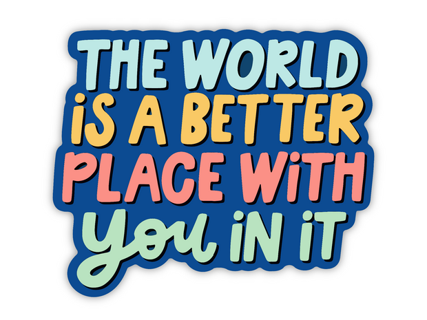 Past You / Now You Card 1
