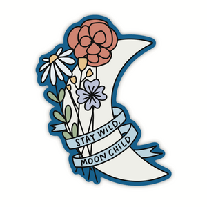 Ironic Conversation Hearts Card