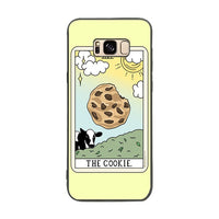Mysterious Tarot Phone Case - 9 styles - for Samsung models