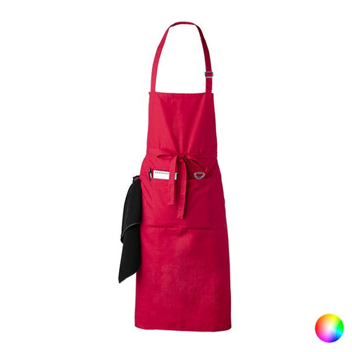 Apron with Pocket (95 x 70 cm) 146051