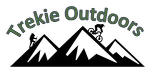 trekieoutdoors