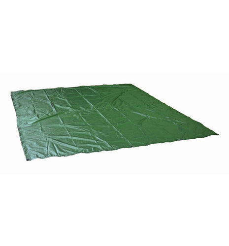 7 FT. X 9 FT. COATED NYLON TARP