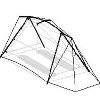 Load image into Gallery viewer, EUREKA TIMBERLINE SQ 2XT TENT