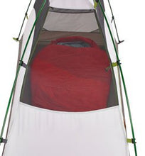 Load image into Gallery viewer, KELTY SALIDA 1 TENT