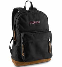 Load image into Gallery viewer, JANSPORT RIGHT PACK DAYPACK