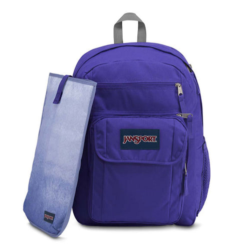 JANSPORT DIGITAL STUDENT DAYPACK