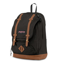 Load image into Gallery viewer, JANSPORT BAUGHMAN BACKPACK