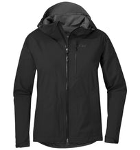 Load image into Gallery viewer, OUTDOOR RESEARCH ASPIRE JACKET - WOMEN'S