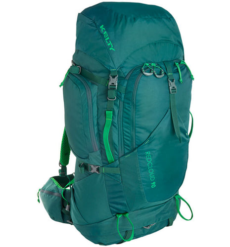 KELTY REDCLOUD 90 INTERNAL FRAME PACK