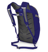 Load image into Gallery viewer, OSPREY DAYLITE PLUS DAYPACK