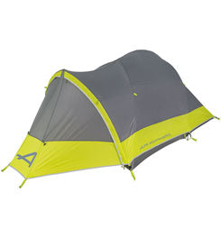 ALPS MOUTAINEERING HYDRUS 1 TENT