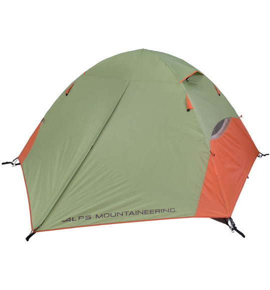 ALPS MOUNTAINEERING TAURUS 6 TENT