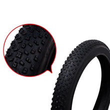 Load image into Gallery viewer, FATBIKE BICYCLE TIRE