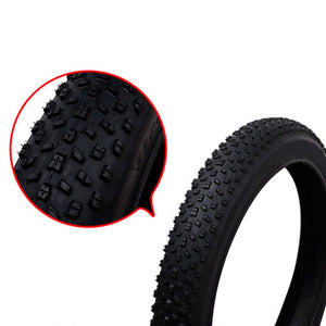 FATBIKE BICYCLE TIRE