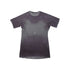 products/adam-geo-cut-printed-tencel-t-shirts-grey-purple-15664156246081.jpg