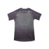 products/adam-geo-cut-printed-tencel-t-shirts-grey-purple-15664156278849.jpg