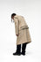 products/bomber-brown-beige-15663981723713.jpg