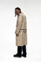 products/bomber-brown-beige-15663981756481.jpg