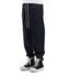 products/cargo-drawstring-long-pants-black-15664096706625.jpg