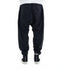 products/cargo-drawstring-long-pants-black-15664096739393.jpg